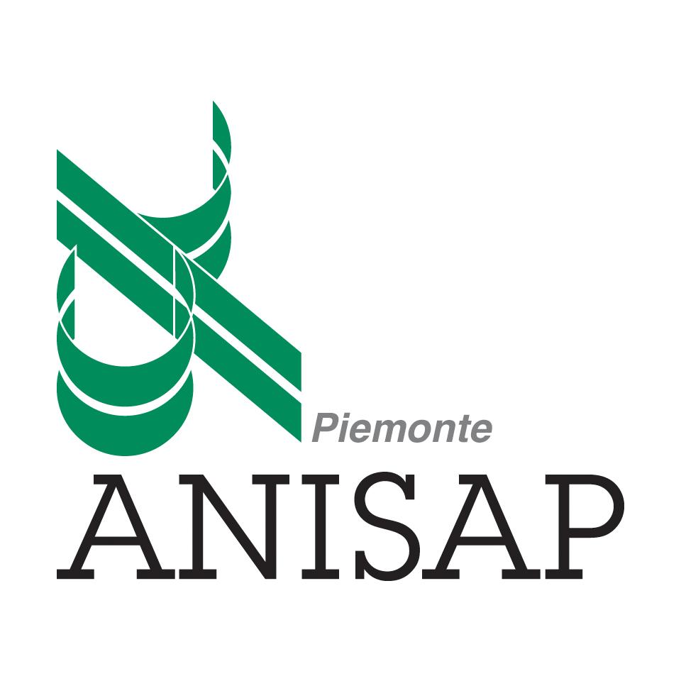 ANISAP Piemonte