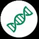 Icona_Genetica2