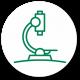 Icona_LaboratorioAnalisi2