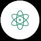 Icona_MedicinaNucleare2